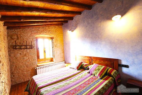 Joan Vilaseca, Six (+) Bedroom (35278), 022