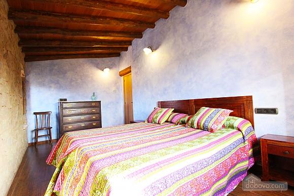 Joan Vilaseca, Six (+) Bedroom (35278), 025