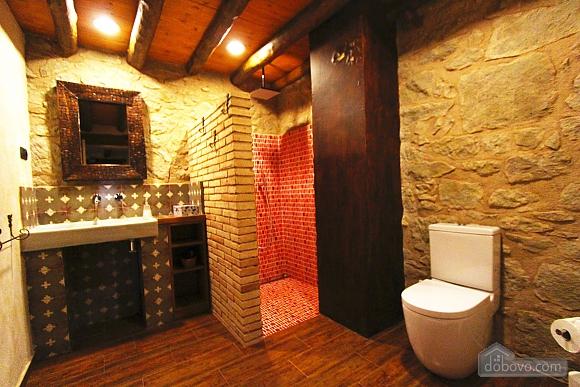 Joan Vilaseca, Six (+) Bedroom (35278), 026
