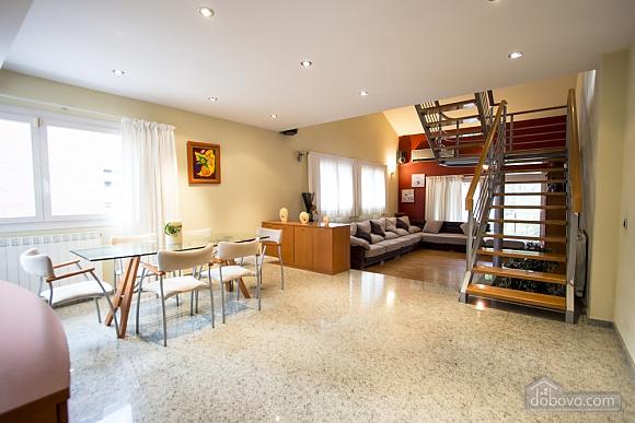 Olga Matadepera, Five Bedroom (89950), 016