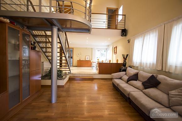 Olga Matadepera, Five Bedroom (89950), 021