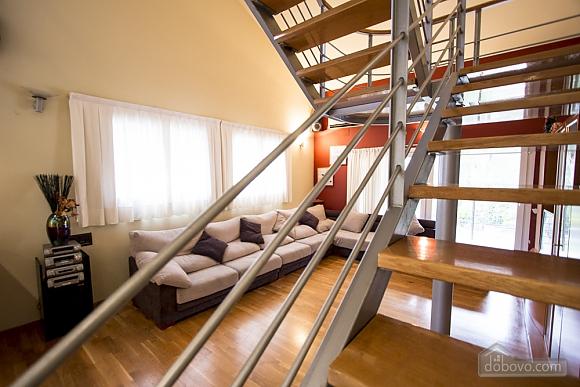Olga Matadepera, Five Bedroom (89950), 022