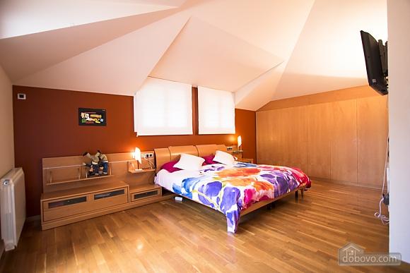 Olga Matadepera, Five Bedroom (89950), 027