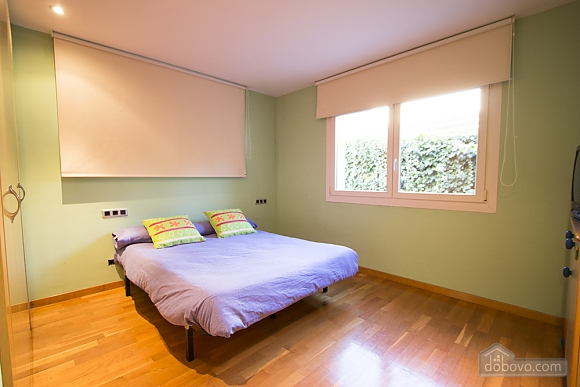 Olga Matadepera, Five Bedroom (89950), 029