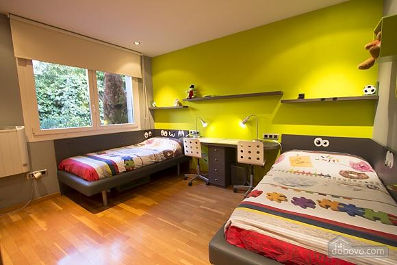 Olga Matadepera, Five Bedroom (89950), 030