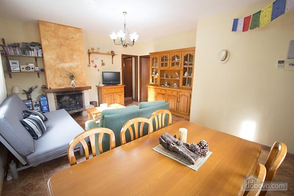 Encarnacion Oasis, Three Bedroom (22410), 008
