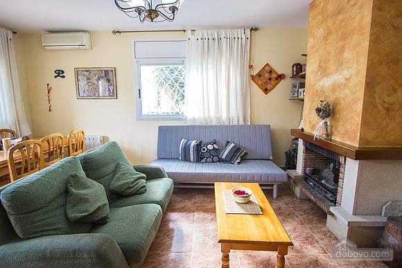 Encarnacion Oasis, Three Bedroom (22410), 011
