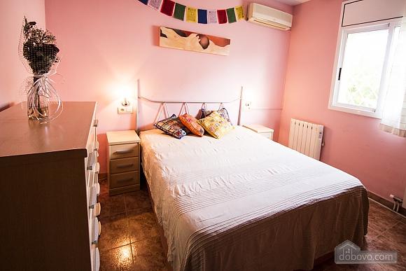 Encarnacion Oasis, Three Bedroom (22410), 013