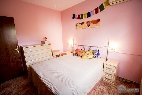Оазис Енкарнасьон, 4-кімнатна (22410), 014