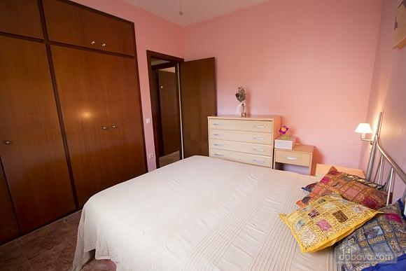 Encarnacion Oasis, Three Bedroom (22410), 015