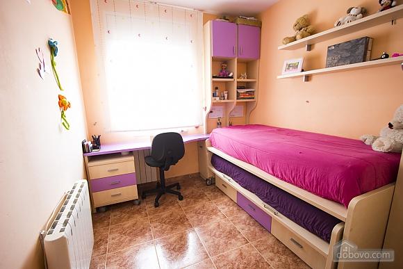 Оазис Енкарнасьон, 4-кімнатна (22410), 016