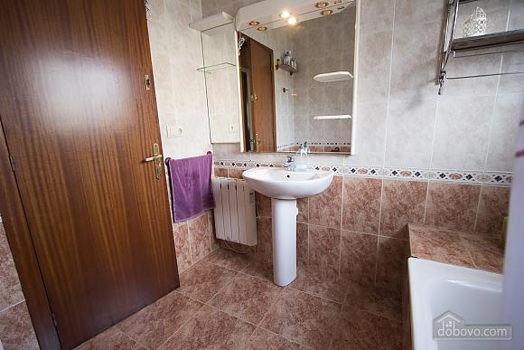 Encarnacion Oasis, Three Bedroom (22410), 020