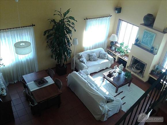 Мануель Кальдес-д'Естрак, 4-кімнатна (30623), 010