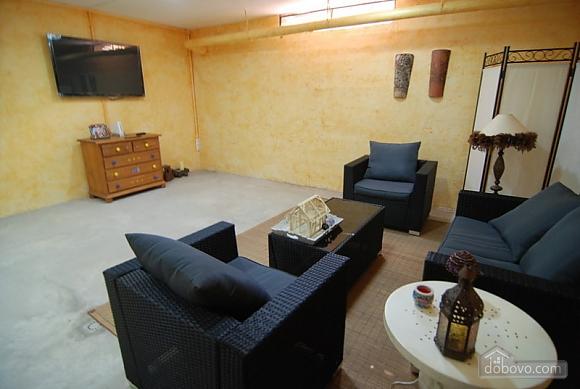 Мануель Кальдес-д'Естрак, 4-кімнатна (30623), 019