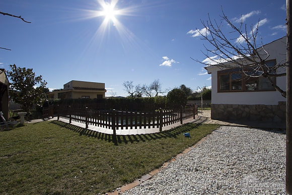 Nuria Montmell, Four Bedroom (29697), 004