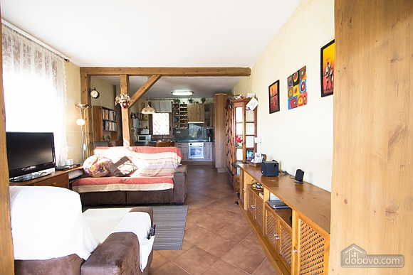 Nuria Montmell, Four Bedroom (29697), 005
