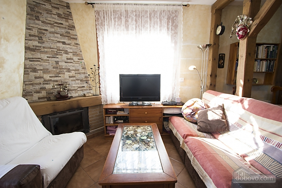 Nuria Montmell, Four Bedroom (29697), 006