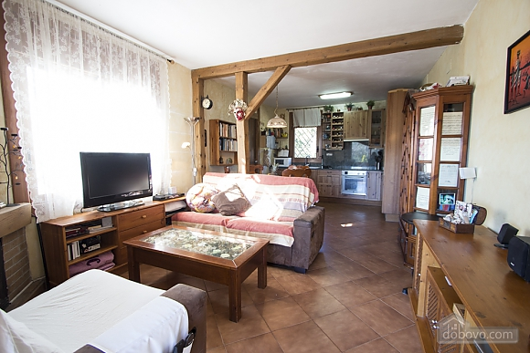 Nuria Montmell, Four Bedroom (29697), 007