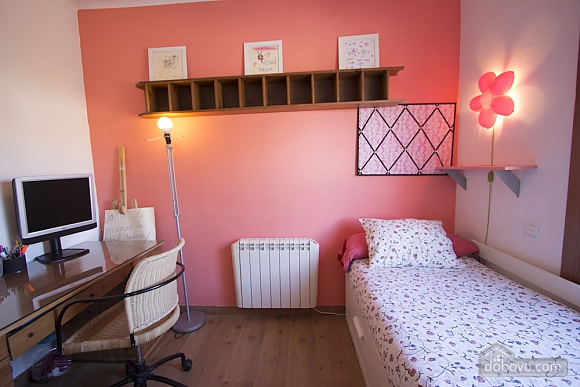 Nuria Montmell, Four Bedroom (29697), 011