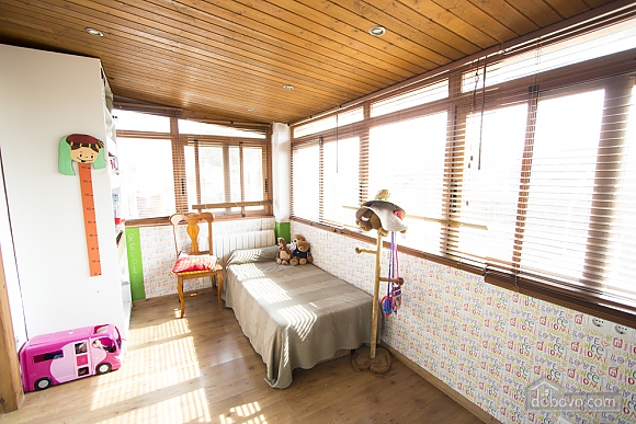 Nuria Montmell, Four Bedroom (29697), 015