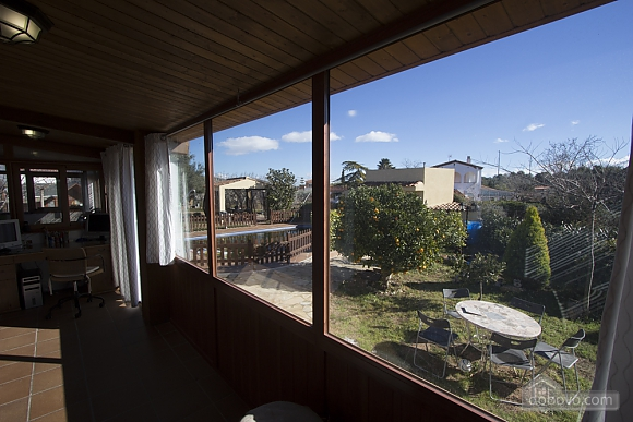 Nuria Montmell, Four Bedroom (29697), 020