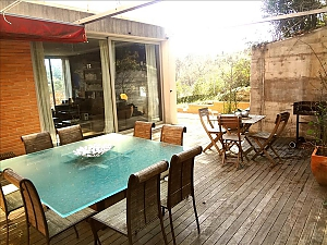 Joan Enric La Floresta, Five Bedroom, 004