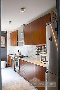 Joan Enric La Floresta, Five Bedroom (73807), 007