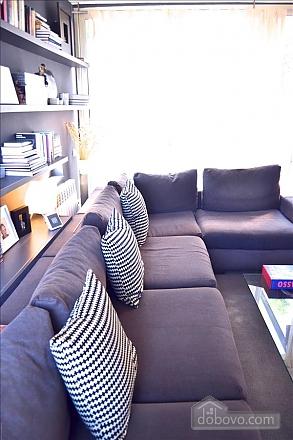 Joan Enric La Floresta, Five Bedroom (73807), 010