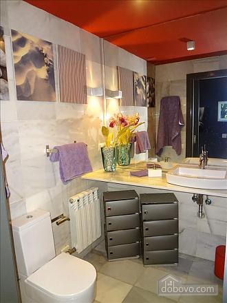 Joan Enric La Floresta, Five Bedroom (73807), 011