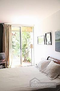 Joan Enric La Floresta, Five Bedroom (73807), 013