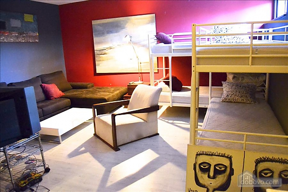 Joan Enric La Floresta, Five Bedroom (73807), 014