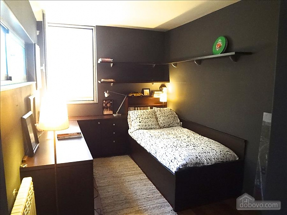 Joan Enric La Floresta, Five Bedroom (73807), 018