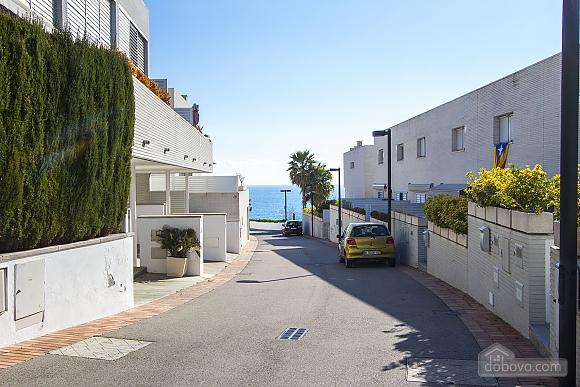Nathalie Sant Pol de Mar, 5ти-комнатная (44081), 039