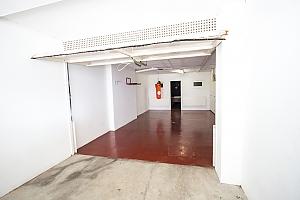 Nathalie Sant Pol de Mar, Fünfzimmerwohnung, 040