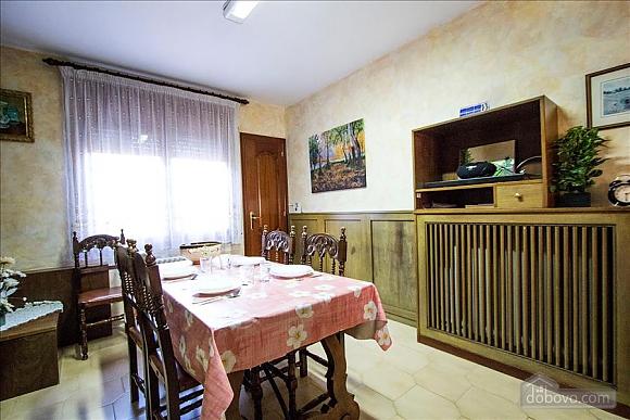 Sigfredo Barbara, Five Bedroom (81392), 009