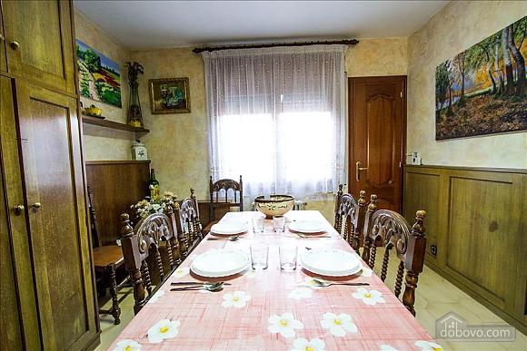 Sigfredo Barbara, Five Bedroom (81392), 010