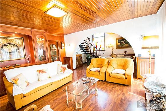 Sigfredo Barbara, Five Bedroom (81392), 013