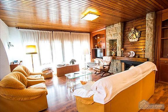 Sigfredo Barbara, Five Bedroom (81392), 014