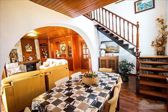 Sigfredo Barbara, Five Bedroom (81392), 017