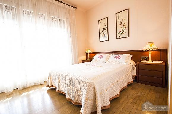 Sigfredo Barbara, Five Bedroom (81392), 021