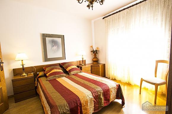 Sigfredo Barbara, Five Bedroom (81392), 026