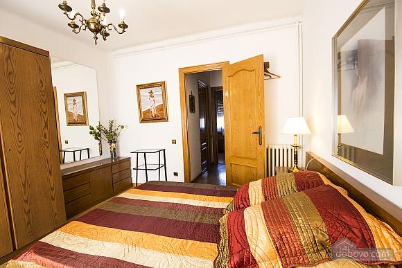 Sigfredo Barbara, Five Bedroom (81392), 028