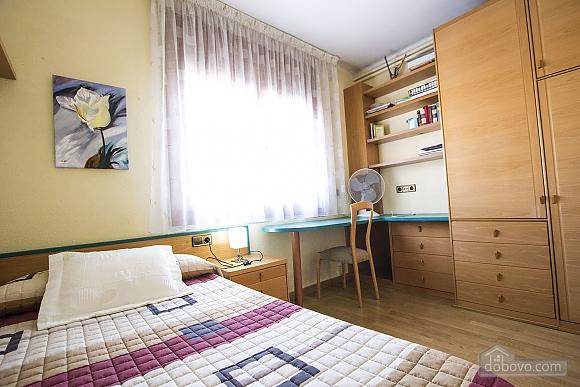 Sigfredo Barbara, Five Bedroom (81392), 033