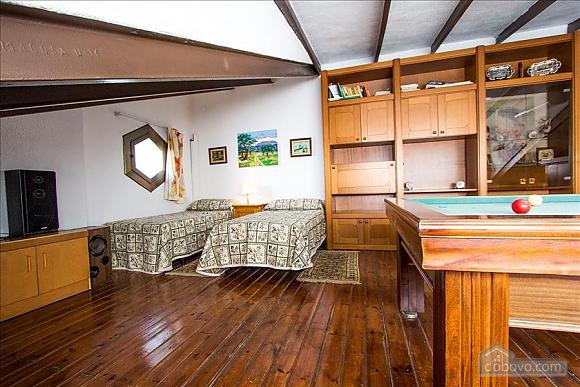 Sigfredo Barbara, Five Bedroom (81392), 034