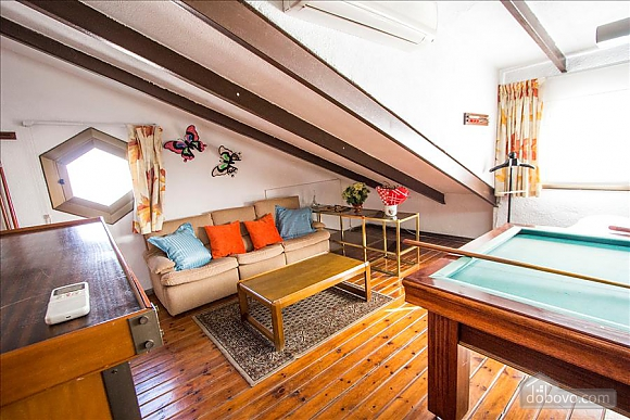 Sigfredo Barbara, Five Bedroom (81392), 036