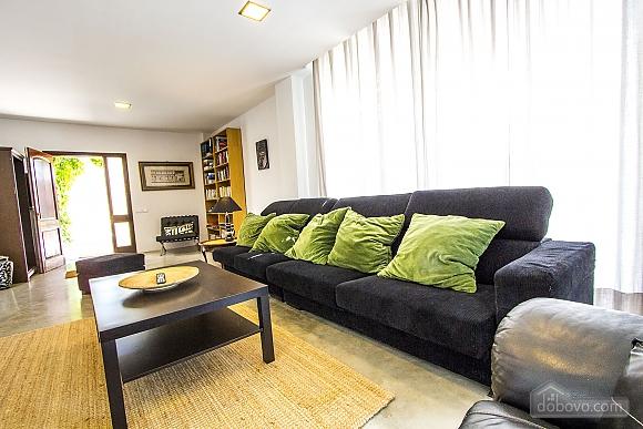 Sandra Vallcanera Park Sils, 4х-комнатная (10310), 016