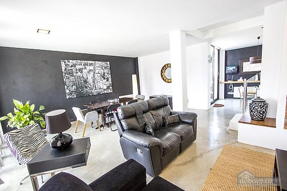Sandra Vallcanera Park Sils, 4х-комнатная (10310), 017