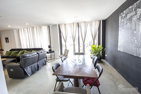 Sandra Vallcanera Park Sils, 4х-комнатная (10310), 019
