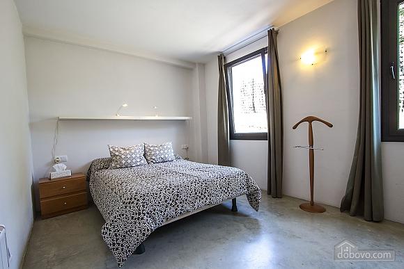 Sandra Vallcanera Park Sils, 4х-комнатная (10310), 026