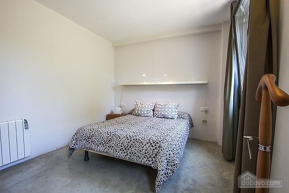 Sandra Vallcanera Park Sils, 4х-комнатная (10310), 027